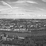Panorama2-1.jpg