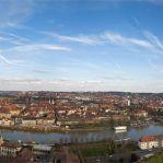 Panorama4-Thumb.jpg